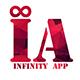 infinity_App