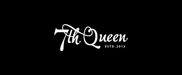 Seventh_queen_estd