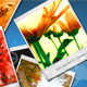 Photo Table - VideoHive Item for Sale