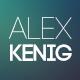 AlexKenig