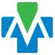 Medicine Plus Responsive HTML5 Template