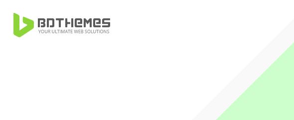 Envato-profile-banner-590x242