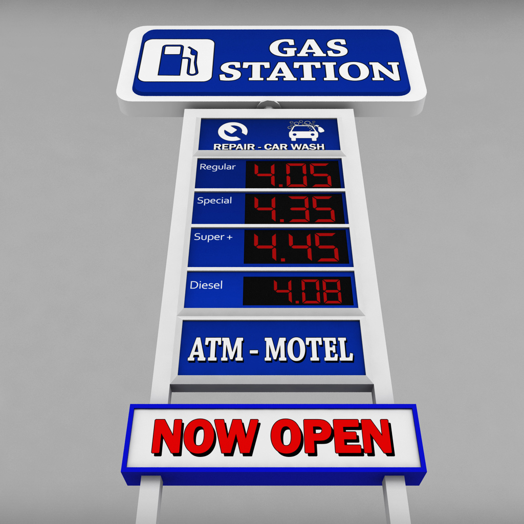 price and gas station Search for cheap gas prices in orlando, florida find local orlando gas prices & gas stations with the best fuel prices.