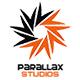 ParallaxStudios