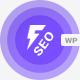 Fugiat - Material Design WordPress Theme