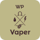 VaperGuru - Vapers Community & Vape Store WordPress Theme