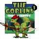 Goblin Enemy Character Pack Spritesheet #1