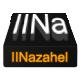 Nazahel
