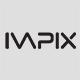 Ivapix
