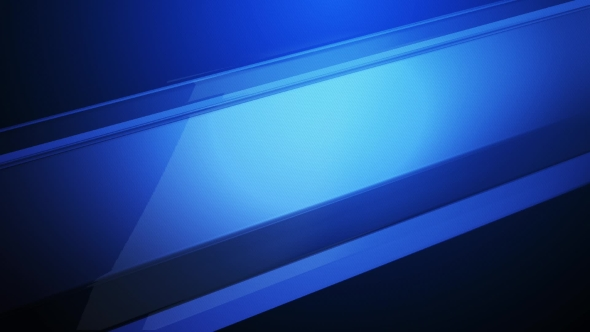 News Teknologia Style Background - Blue Abstract Motion tausta Loop - Abstract Taustat Motion Graphics