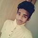 AH_Fahim