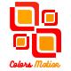 ColorsMotion