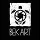BekArt