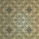 Town Floor Texture