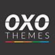 oxothemes