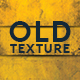 3 Old Texture