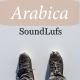 Arabic Positive