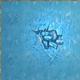 Ice Floor Texture