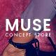 Muse - Amazing WordPress Responsive Theme