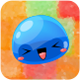 Jelly Crush Match - HTML5 Mobile Game + Admob