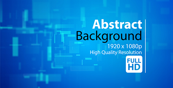 Abstract Background - Taustat Motion Graphics
