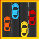 Traffic Driver - HTML5 Game (Construct 2 -CAPX)