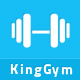 Kinggym - Fitness<hr/> Gym and Sport eCommerce Template&#8221; height=&#8221;80&#8243; width=&#8221;80&#8243;></a></div><div class=