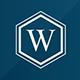 warethemes