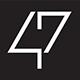 Design47