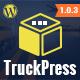 TruckPress - Warehouse  <hr/> Logistics &#038; Transportation WP Theme&#8221; height=&#8221;80&#8243; width=&#8221;80&#8243;> </a> </div> <div class=