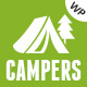 Campers - Camp Ground  <hr/> Caravan &#038; Adventure WordPress Theme&#8221; height=&#8221;80&#8243; width=&#8221;80&#8243;> </a> </div> <div class=