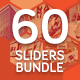 Slider Bundle