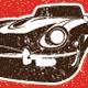 Car Kentish Logo Template