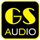 GS_Audio