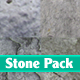 Stone Texture Pack - GraphicRiver Item for Sale