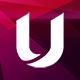 UniqWorks