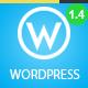 Wendy - Multi Store WooCommerce Theme