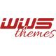 wws-themes