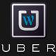 Uber Delivery Method for Woocommerce