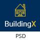 BuildingX - Builder  <hr/> Contractor</p> <hr/> Developer&#8221; height=&#8221;80&#8243; width=&#8221;80&#8243;> </a> </div> <div class=