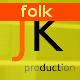 Indie Folk Heart