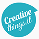 creativethings