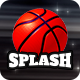 Splash - Basketball<hr/> Sports WordPress Theme&#8221; height=&#8221;80&#8243; width=&#8221;80&#8243;></a></div><div class=