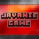 Javanie
