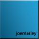 joegnarly