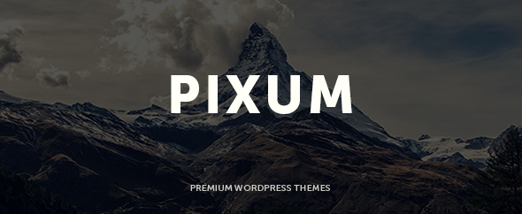Pixum%20-%20preview