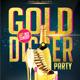 Gold Digger Party