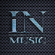 InfinityMusicProduction