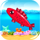 Fishing Frenzy - HTML5 Game<hr/> Mobile Vesion+AdMob!!! (Construct-2 CAPX)&#8221; height=&#8221;80&#8243; width=&#8221;80&#8243;></a></div><div class=