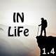 InLife - Simple & Flexible Blog/Magazine